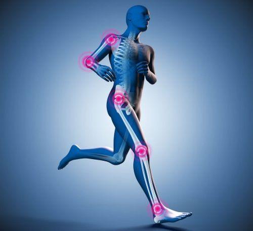 упражнения йоги для увеличения потенции