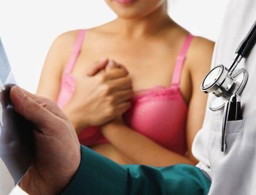 Острая боль в грудном отделе позвоночника с одной стороны