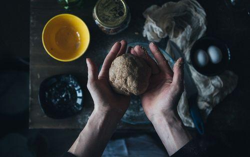 Рецепты простые пирога с капустой