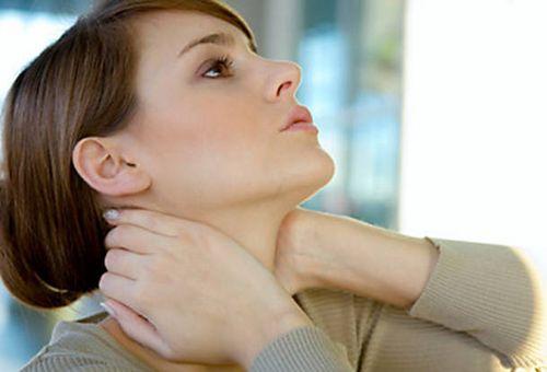 Лечение вен на ногах чем лечить