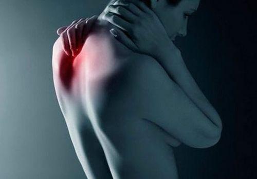 Боль в пояснице межпозвонковая грыжа упражнения для снятия боли