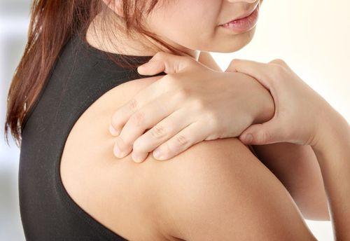 Боли в спине способы лечения