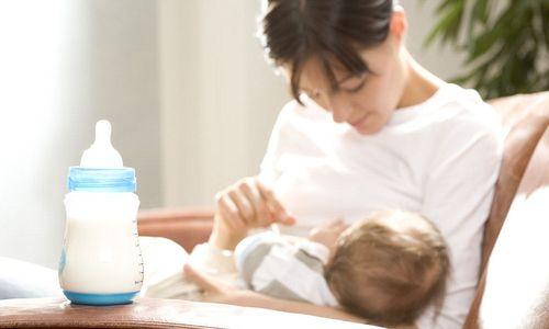 Что можно есть кормящей маме и кушать: список продуктов