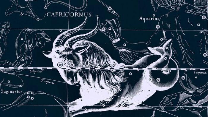 март гороскопы год 2007 на