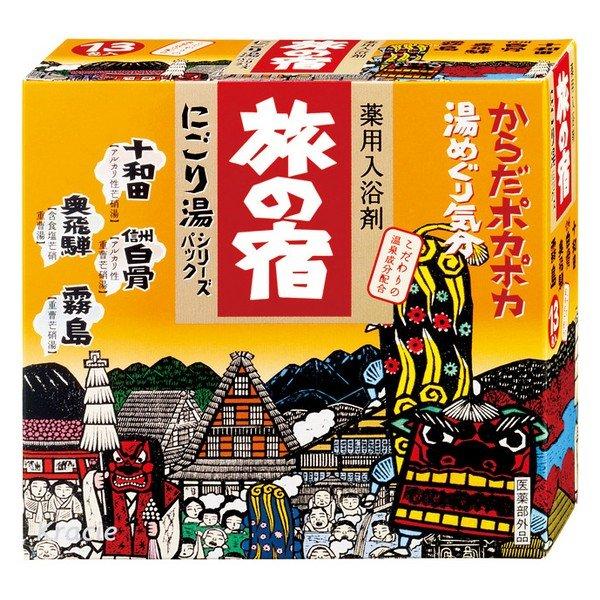 Японские соли для ванны – слагаемые древнего ритуала
