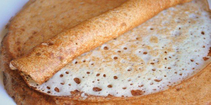 Картошка с грибами в сливках фото рецепт