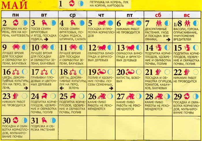 18 марта православный календарь