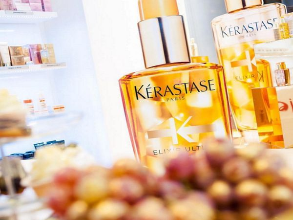 Новинки Elixir Ultime: зимний уход с Kérastase