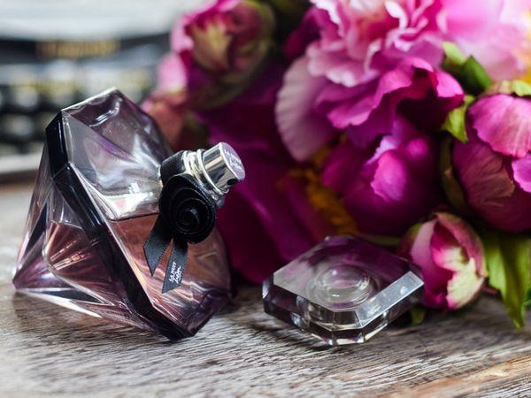 Секрет обольщения: парфюм Lancôme La Nuit Trésor