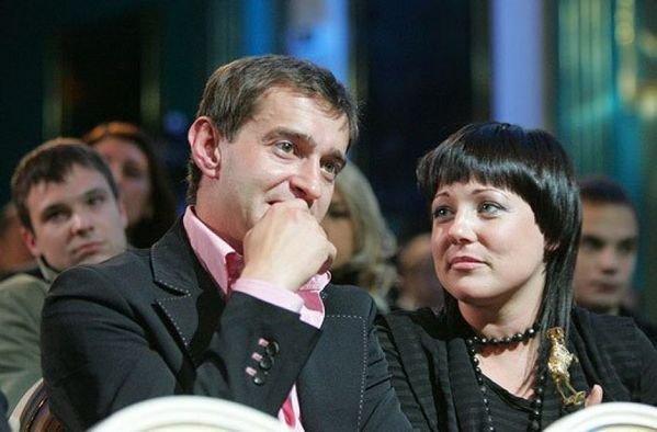Татьяна Москвина  Аргументы Недели