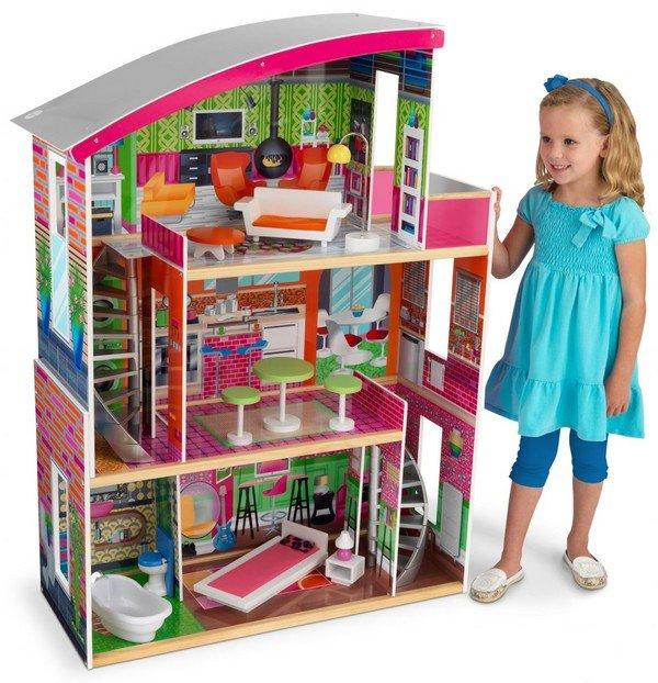 Подарок на 8 марта ребенку девочке пионы букет заказать