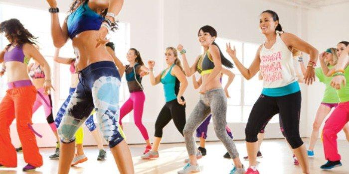 На сколько можно похудеть при 500 ккал в день за неделю