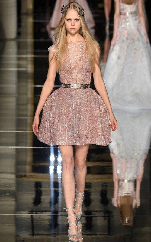 Купить красивое платье на выпускной 11