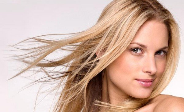 масло активатор роста волос днс