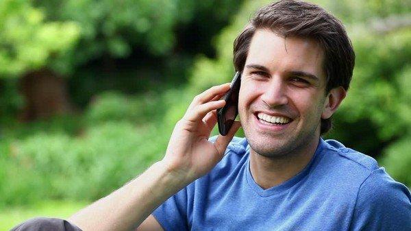 как взять номер телефона у девушек при знакомстве