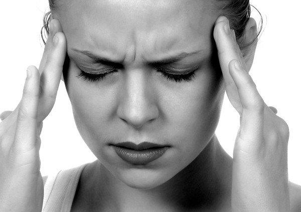 Чем лечить пролежни? Средства, мази для лечения пролежней