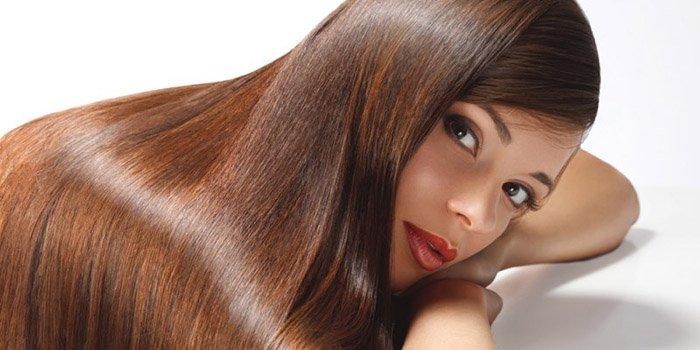 чем укрепить волосы