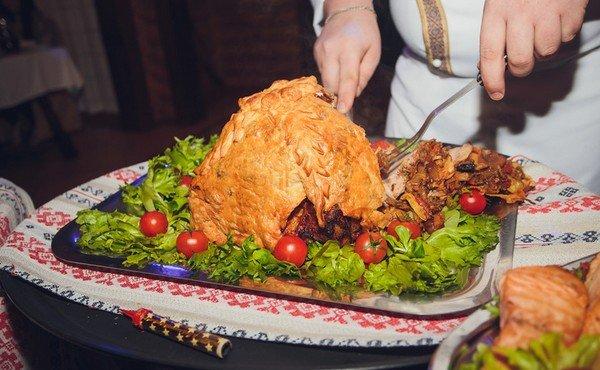 какие продукты кушать чтобы похудеть в животе
