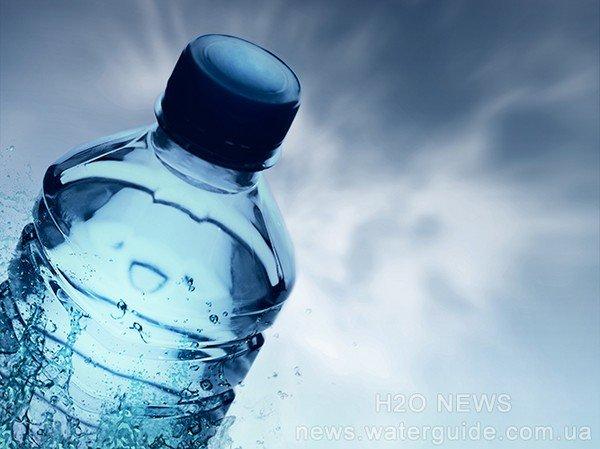 Почему нельзя пить газ воду беременным