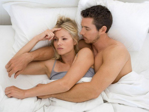 peredaetsya-li-drozhzhevoy-gribok-pri-oralnom-sekseseksom