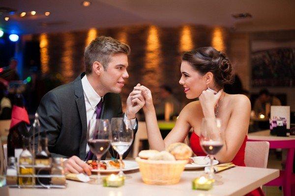 знакомства с богатыми мужчинами платный