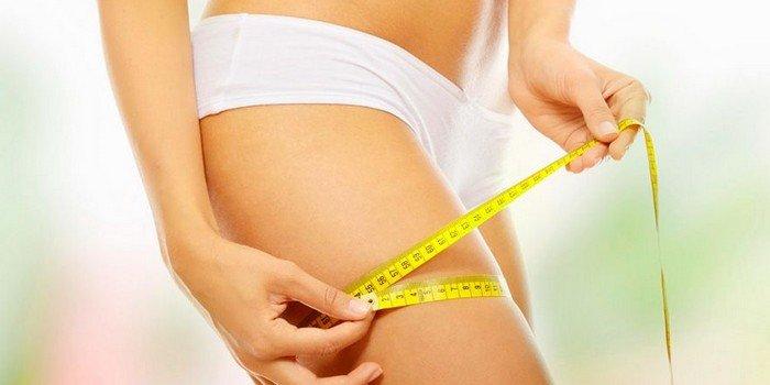 Зарядки для похудение спины в домашних условиях
