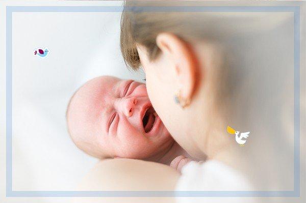 Как вылечить хроническую молочницу какое лечение самое эффективное