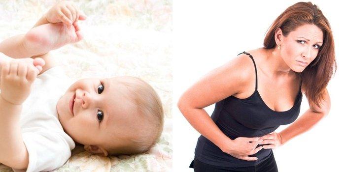 Артрит голеностопного сустава : симптомы
