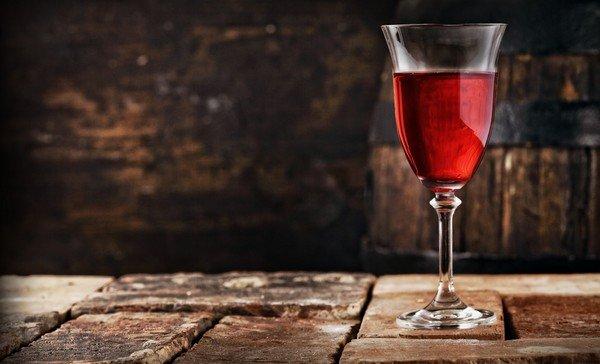 Вино из крыжовника в домашних условиях рецепт и технология 52