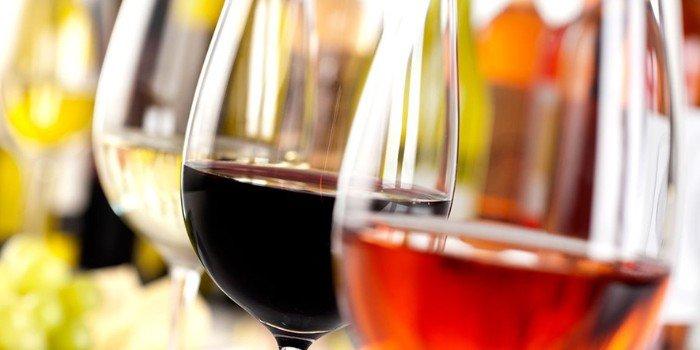 Рецепт вина из сока в домашних условиях 45