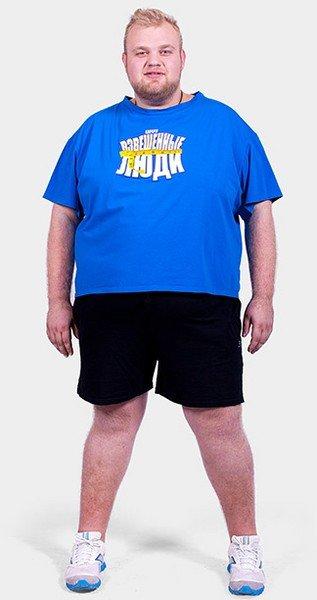 кто на сколько похудел при правильном питании