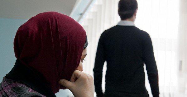 Секс с беременными в исламе