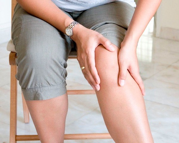 Кориандр лечение суставов народными средствами суставной болевой синдром