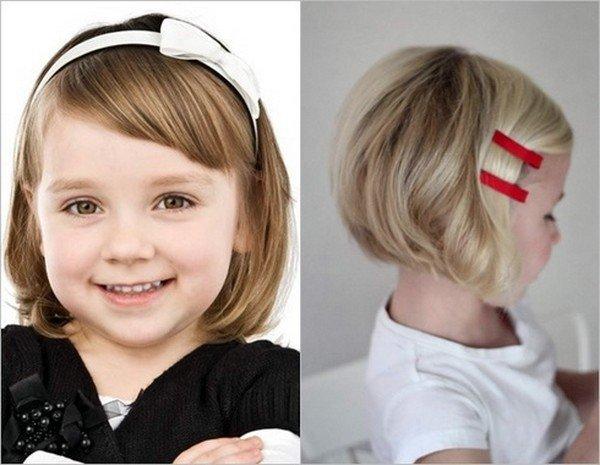 Самые красивые дети дагестана фото