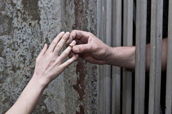 Парни в тюрьме в душе фото 579-886