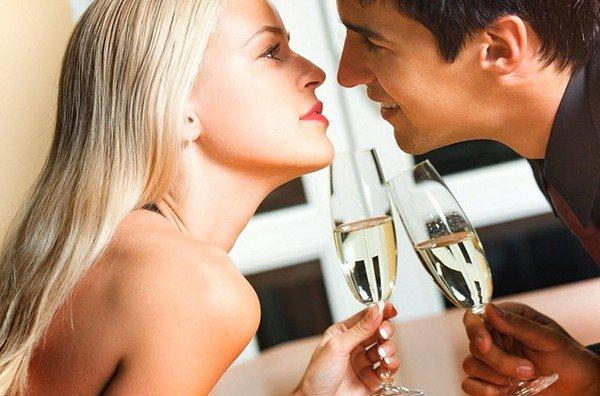 понравился ли тебе первый секс с парнем форум