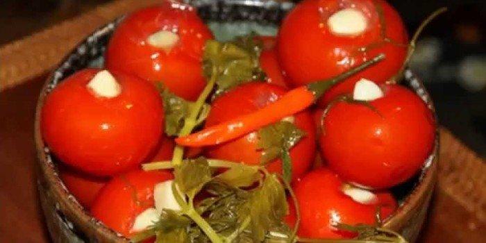 Are task помидор чеснока из Заготовки без willing spend