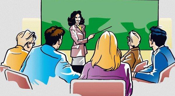классный час 1 класс 1 сентября знакомство с презентацией