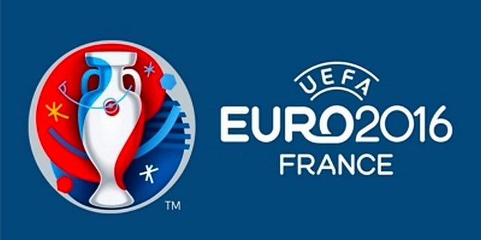 Казино Работать Евро-2018 Будут К пауза, столь долгая