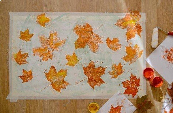 Рисунок на тему Осень в детский сад, для детей 1-5 классов ...: http://www.allwomens.ru/44295-risunok-na-temu-osen.html