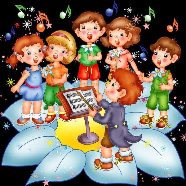 Песни про школу  современные детские веселые под