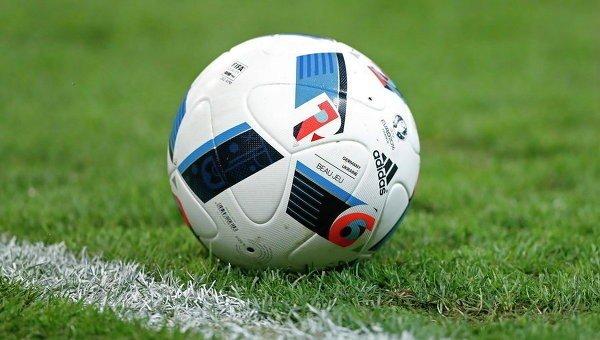 Францию на экстрасенс и прогноз германию футбол