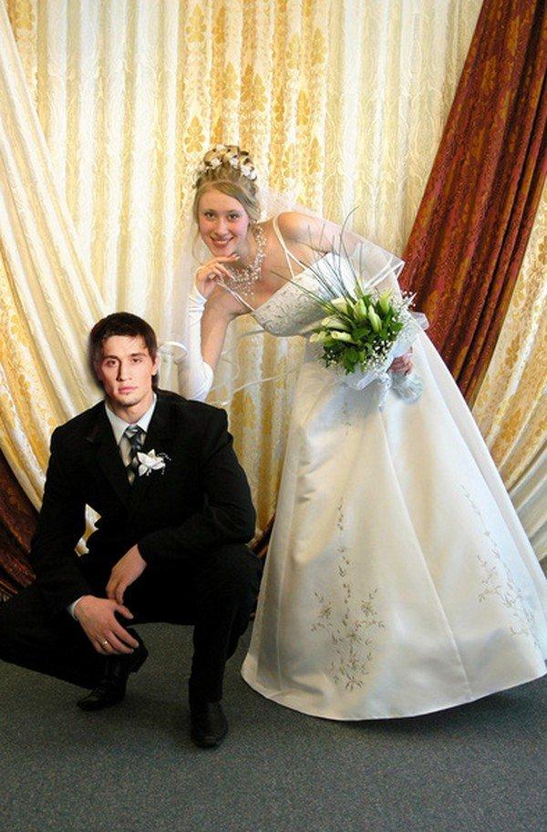 Разказ о диме и жене фото 447-446