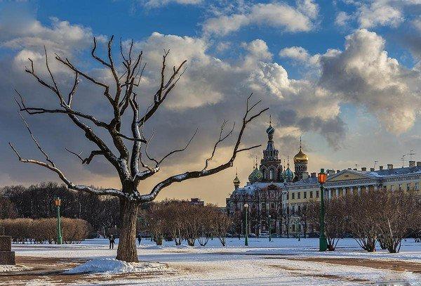 Лазаревское краснодарский край погода на сентябрь