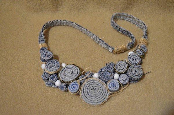 Выкройки браслетов своими руками 580