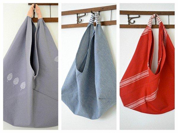 5 выкроек лучших моделей брюк: 2 новых и 3