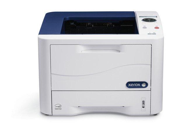 старый лазерный принтер как использовать