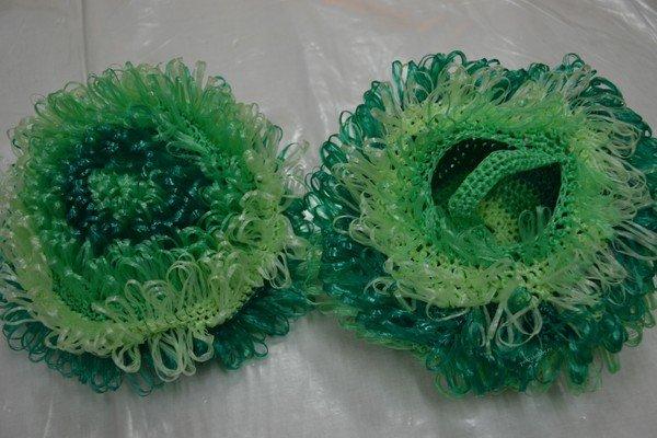 Вязание спицами для детей - oldriru