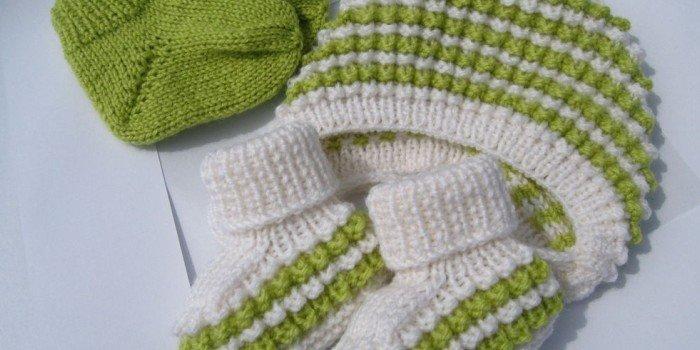 Вязание пальто и куртки - Юлия К - Простые схемы