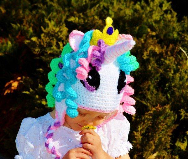 Шарфы спицами - схемы вязания для женщин
